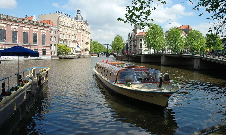 Avionska Karta Split Amsterdam.Avionom Iz Splita U Rotterdam I Amsterdam Za 569 Kuna Lovci Na Odmore